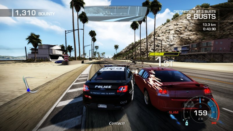 Jogo Need for Speed: Hot Pursuit 90591579