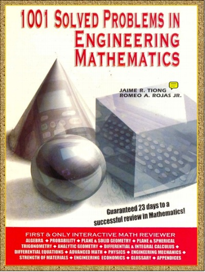 1001 Electrical Engineering Solved Problems Pdf Download