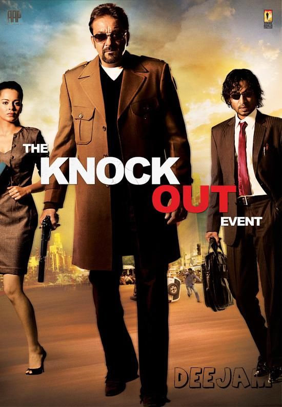 Watch BKO: Bangkok Knockout (2010) Movie Online Free